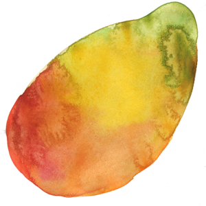 mango sm