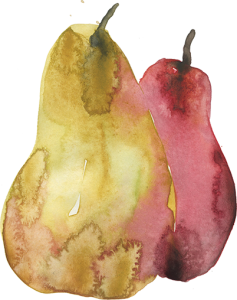 pears sm