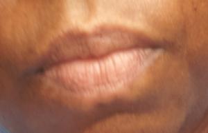 jackie.lip