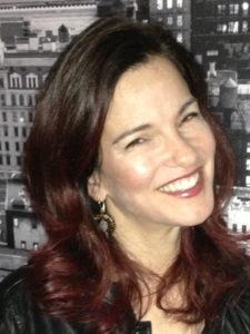 Maribeth Evezich, MS, RD, CDN